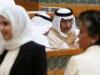 البرلمان الكويتي صامد في موسم التجاذبات الانتخابية