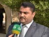 """عاجل / العراق"""" الحكم غيابياً على المتهم الهارب مدير بلدية الحلة الأسبق(حيدر عبد اسود) بالحبس سنة ونصف"""