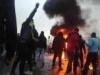 إيران.. وزير الداخلية يهدد المتظاهرين مع سقوط قتلى بمدن عدة