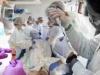رد فعل جهاز المناعة عند البشر يربك سباق لقاحات كورونا