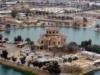 العراق يسلم قصوراً لشركة أمريكية