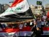 """""""حقوق الإنسان"""" تكشف حصيلة جديدة لضحايا الاحتجاج في العراق"""