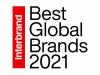 """سامسونغ للإلكترونيات ضمن أفضل 5 علامات تجارية وفق تصنيف """"إنتربراند"""" للعام 2021"""