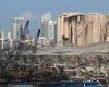 53 منظمة تطالب بتحقيق أممي في انفجار مرفأ بيروت
