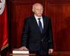 """""""حركة تونس إلى الأمام"""": قيس سعيد أقدم على خطوة مهمة جدا في تصحيح المسار الثوري"""