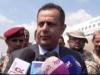 حكومة اليمن: ملتزمون بالاتفاقات التي تم التوصل لها في السويد