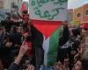 حماس تكشف وجهها الحقيقي.. المصلحة أولا والشعب أخيرا