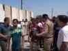 بابل.. إعتقال 21 بنغلاديشياً وترحيلهم الى خارج العراق