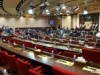 البرلمان يُذكّر الحكومة بموعد ألزمت نفسها به قبل نهاية الأسبوع