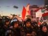 لبنان.. مصادمات بين محتجين والحرس الشخصي لبرلماني في طرابلس