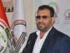 الخزعلي يطالب رئاسة الوزراء بتوجيه الوزارات المعنية من أجل احتواء أزمة السيول في البصرة .