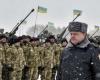 أوكرانيا تغير صيغة عمليتها في دونباس