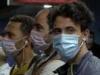 مصر.. توقعات رسمية بأقصى ذروة يومية لأرقام كورونا