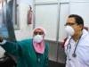مصر تعلن آخر تطورات وأرقام فيروس كورونا