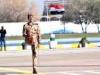 تكليف اللواء الركن حامد الزهيري بقيادة الفرقة الخاصة المسؤولة عن امن المنطقة الخضراء