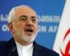 """إيران: أوروبا غير مستعدة لـ""""دفع ثمن"""" إنقاذ الاتفاق النووي"""