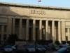 """مصر.. أحكام بالسجن في قضية """"الإتجار بالبشر"""""""