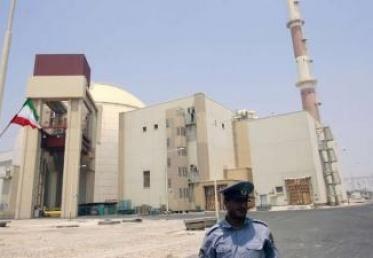 الإعلام العبري: رئيس الاستخبارات البريطانية يزور إسرائيل سرا لبحث ملف إيران النووي
