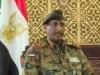 البرهان يرأس وفد السودان في القمة الروسية الأفريقية