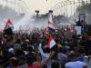 نائب: حل مجالس المحافظات خطأ فادح ارتكبه البرلمان العراقي