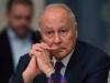 الجامعة العربية تدين المحاولة الانقلابية في السودان