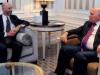 علاقات طهران وواشنطن على طاولة عراقية-أمريكية