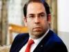 البرلمان التونسي يصادق على التعديل الوزاري