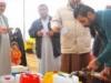 حصراً لبغداد.. إعلان مهم لشركة توزيع المنتجات النفطية