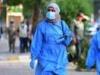 بابل.. حجز أفراد أمن جراء اعتداء على طبيبة