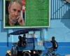 كوبا تخطو نحو الإصلاحات بروح شيوعية