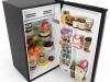 كيف تحتفظ بطعامك في الثلاجة لمدة أطول