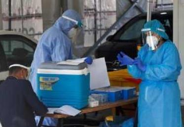 وزير الصحة الأردني: مصابو كورونا في العالم 8 أضعاف عددهم المعلن