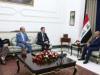 صالح يدعو إلى وضع سياسة سكانية في العراق