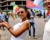 خاتم ذهبي ولوحة فنية لترسيخ السلام بين أثيوبيا وأريتريا