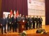 بالارقام..حقوق الانسان تكشف حجم الانتهاكات الاجتماعية والمدنية في العراق