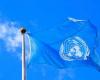 لأول مرة.. انتخاب دبلوماسي موريتاني مساعدا لرئيس الجمعية العامة للأمم المتحدة
