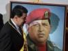 المعارضة الفنزويلية أمام فرصة غير مسبوقة لسحب السلطة من مادورو
