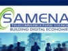 انعقاد قمة سامينا لقادة قطاع الاتصالات لدول جنوب آسيا والشرق الأوسط وشمال أفريقيا برعاية هواوي