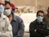 """مصر تفرض حجرا صحيا على """"قرية"""" بمحافظة الجيزة"""