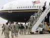 فصيل عراقي يتوعد: رد قاسي جداً بانتظار أي ضربات أمريكية