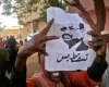 تراكم أخطاء البشير يدفع السودانيين للتشبث بإسقاط النظام