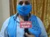 رئيس منظمة شباب الرافدين. متواصلين في حملة الدعم اللوجستي للفقراء.....