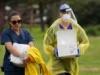 أستراليا : تفشي كورونا انخفض إلى 2%