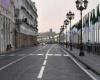 """""""قرار السفر"""" الأوروبي يغضب الجزائر"""