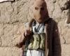 مقتل العشرات من عناصر الحوثي في الضالع