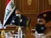 الكاظمي يُرقي ضباط الداخلية ومكافحة الإرهاب والمنافذ الحدودية