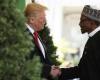 """أفريقيا.. ساحة لـ""""تصفية الحسابات"""" بين واشنطن وموسكو وبكين"""
