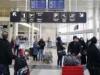 محاولة تهريب 60 قطعة أثرية عبر مطار بيروت