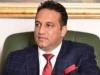 رئيس اللجنة المالية الدكتور هيثم الجبوري يرفض المساس مجددا برواتب الموظفين ويعدهم بعدم تمريره