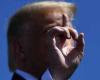 ترامب يقول إنه سيساعد حزبه الجمهوري على استعادة الكونغرس